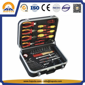 High Quality ABS Tool Case for Storage (HT-5017) pictures & photos