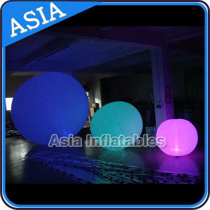 Inflatable Decoration, Deocoration Balloon (Inflatable Decoration Ball) pictures & photos