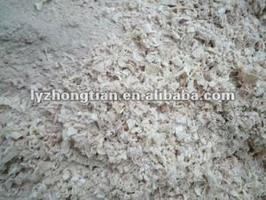 Full Automatic Sawdust Grinding Machine pictures & photos