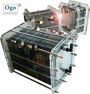 Super Hho Cell Ogo-DC66667 pictures & photos