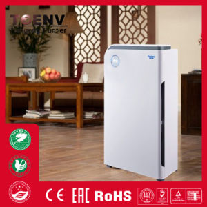 High Frequency Air Purifier-Remove Tvoc Air Sterilizer Air Filter J pictures & photos