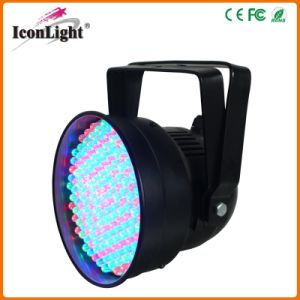 Mini 177PCS LED PAR56 PAR Light with CE and RoHS pictures & photos