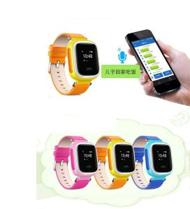 Gps Trackers additionally Waterproof Movement furthermore China GPS Smart Watch Kids GPS Location Watch Kids Sos GPS Watch besides Pet Usage Anti Lost Alarm Device 60553862706 together with Images Motion Tracking Systems. on gps dog tracker chip html
