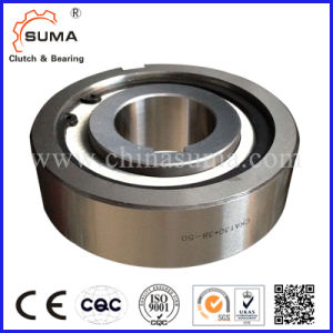 Cka70150 Sprag Type One-Way Freewheel Clutch Bearing pictures & photos