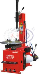 Car Semi-Automatic Tyre Changer Wld-R-503 pictures & photos