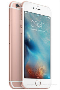 Genuine Phone 6s Unlocked New Smart Phone / Mobile Phone / Cell Phone pictures & photos