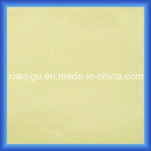 210G/M2 Plain Woven Kevlar pictures & photos