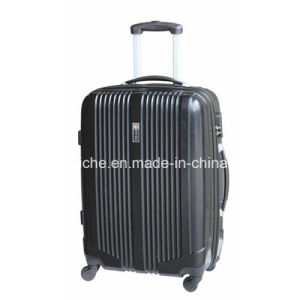 Factory Price Wholesale Luggage Bag for Trip