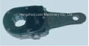 Manual Slack Adjuster for European Market (LZ1010C) pictures & photos
