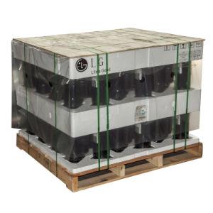R22 220-240V 50Hz 26000bu QP442PBA LG A/C Rotary Compressor pictures & photos