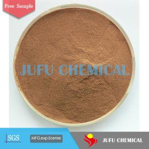 Sodium Lignosulphonate Refractory Material Additive Casno. 8061-51-6 pictures & photos