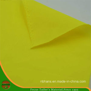 High Quality Polyester Knitted Fabric (HAPF160004) pictures & photos