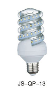 B22 3W/5W/7W/9W/12W/15W/18W/20W/30W/50W Led Bulb pictures & photos