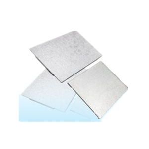 Sales Promotion Precision Stamping Parts pictures & photos