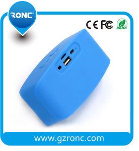 Factory Price Mini Bluetooth Speaker pictures & photos