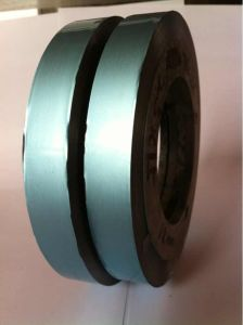 Blue Color Aluminum Pet Tape for EMI Shielding pictures & photos