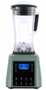 Blender Ice Mixer 1500W 2L Fb-11t pictures & photos