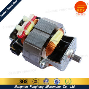 High Speed Mini Motor 220V pictures & photos