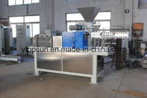 Excellent Quality Responsible Service Powder Coating Extruder pictures & photos