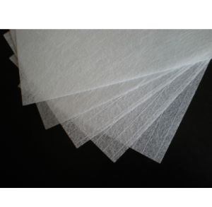 45-100G/M2 Glass Fiber Surface Mat for Roofing pictures & photos