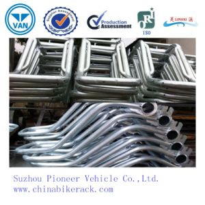 The Best Selling Factory Bending Tube, Pipe Bending pictures & photos