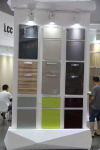 White Color Cast Price Acrylic Sheet (1220*2440) pictures & photos
