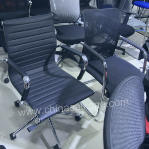 New Design Beautiful Mesh Office Chair, Computer Chair pictures & photos