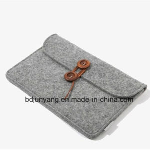 fashion high Quality Big Tote Bag Supplier pictures & photos