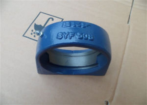 SKF Metric Roller Bearing Units Synt and Fynt Series (SYF508) pictures & photos