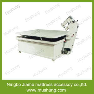 Tape Edge Sewing Machine for Mattress (Fb-3)