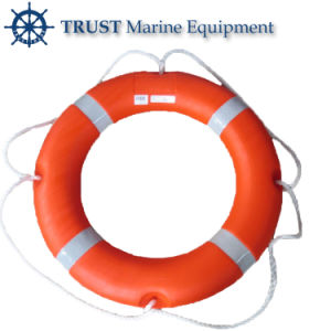 Marine Children Life Buoy Rings for Sale pictures & photos
