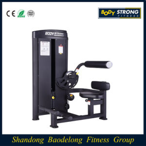 2016 Hottest Machine/Commercial Equipment/Abdominal Machine Sp-010 pictures & photos