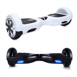 in Stock Ready to Ship 6.5 Inches Hover Board pictures & photos