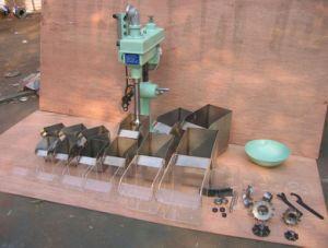Denver D12 Laboratory Flotation Cell pictures & photos