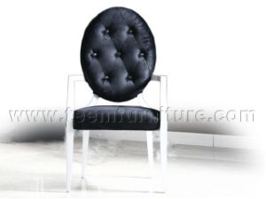 2016 New Style Chair European Style Chair Ls-303b Chairs Dining Dining Room Chair pictures & photos