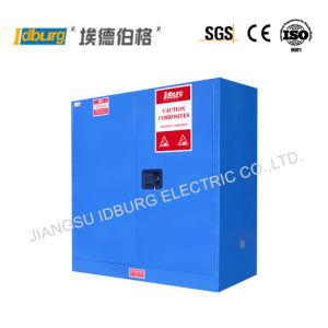 Corrosive Liquid Cabinet/30gal