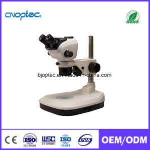 Excellent Quality 0.68X-4.7X Medical Equipment for Stereo Microscope