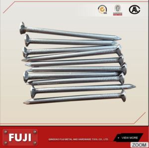Iron Common Wire Nail