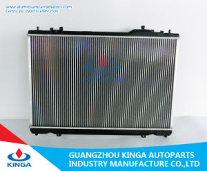 High Quality Radiator for Toyota Lexus 07-10 Lx460 at pictures & photos