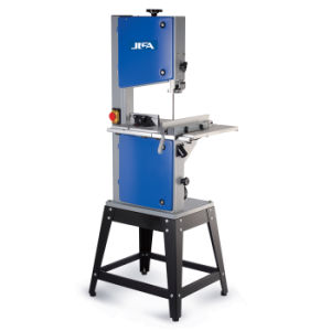 "12"" Woodworking Machine / 750W Band Saw"