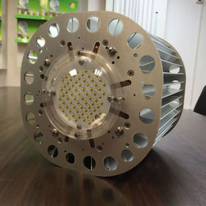 Osram 3030 LED Chip 250W LED High Bay Light pictures & photos