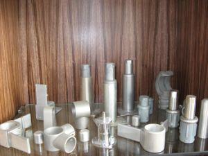 Aluminium Die Casting Product pictures & photos