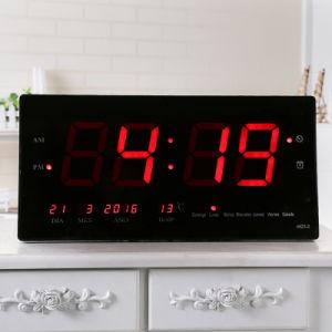 [Ganxin] Hot Sale! Switch Control LED Calendar Digital Timer for Promotion Gift