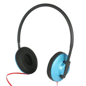Best Earbuds Noise Canceling Earbuds Review Headphone pictures & photos