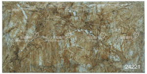 Porcelain Rustic Ceramic Outside Stone Wall Tiles (200X400mm) pictures & photos
