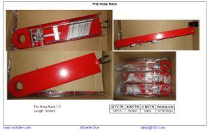 "Fire Hose Rack 2.5"" pictures & photos"