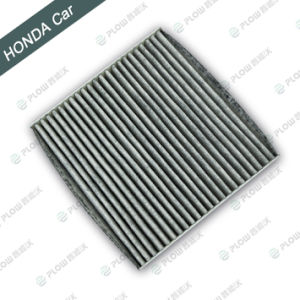 High Quantity Car Air Purifier for Mercedes Benz B200 with SGS