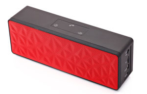 Bluetooth Stereo Handfree Bluetooth Speaker pictures & photos