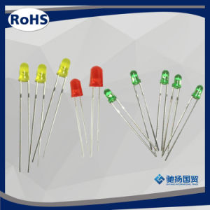 High Performance Diode LED on Hot Sales