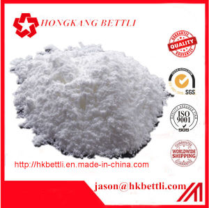 High Quality and Best Price Fine Powder Agmatine Sulfate pictures & photos
